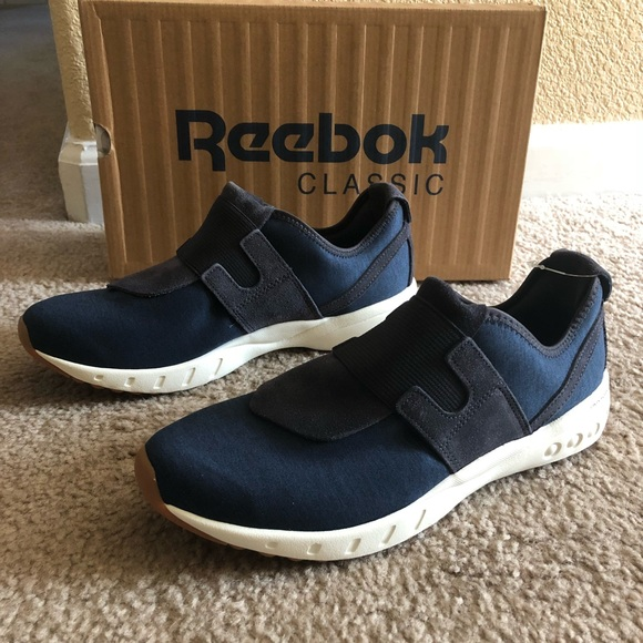 ba4212c0c2374 Reebok women s orthopedic comfort shoes
